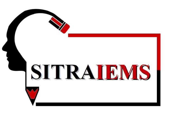 Postura del @SITRAIEMS_ ante la Huelga en el @IEMS_CDMX: ¡Fuera Dinorah Pizano delIEMS!