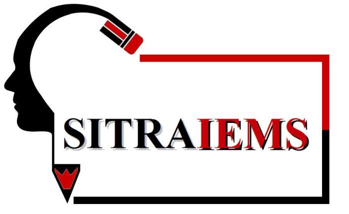 Convocatoria de la Comisión Autónoma Electoral para la renovación de la Coordinación Ejecutiva del@SITRAIEMS_