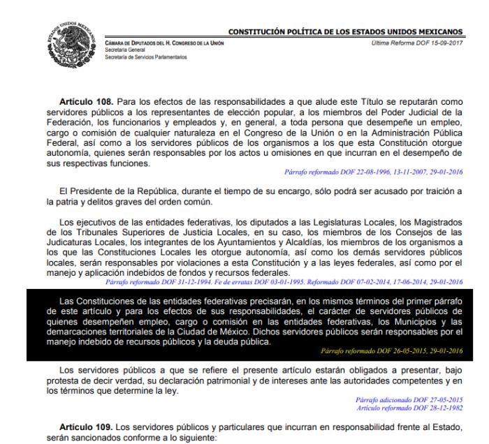 FireShot Capture 561 - - http___www.diputados.gob.mx_LeyesBiblio_pdf_1_150917.pdf2